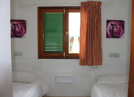 Hotelzimmer mit Animationsprogramm im Apartamentos Niza