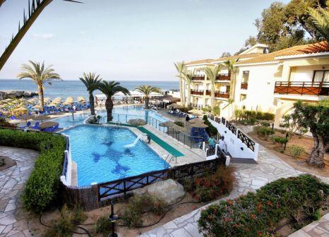 Hotel Malama Beach Holiday Village günstig bei weg.de buchen - Bild von FTI Touristik