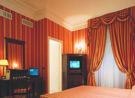 The Bailey's Hotel in Latium - Bild von FTI Touristik
