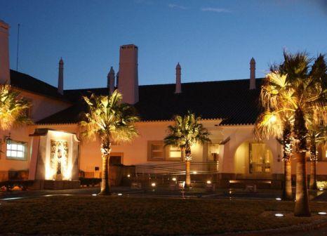 Hotel Pousada Sagres 1 Bewertungen - Bild von FTI Touristik