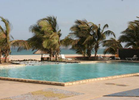 Hotel Parque das Dunas Village 39 Bewertungen - Bild von FTI Touristik