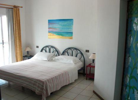 Hotelzimmer im Parque das Dunas Village günstig bei weg.de