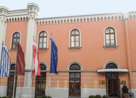 Hotel Renaissance Imperial Riding School in Wien und Umgebung - Bild von FTI Touristik