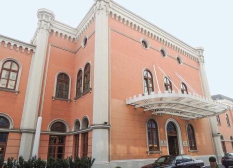 Hotel Renaissance Imperial Riding School 1 Bewertungen - Bild von FTI Touristik