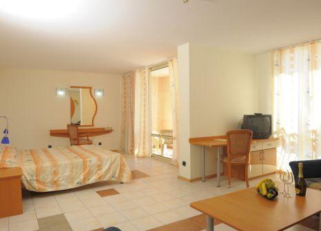 Hotel Royal Bay in Bulgarische Riviera Süden (Burgas) - Bild von FTI Touristik