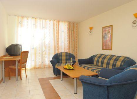 Hotel Royal Bay 10 Bewertungen - Bild von FTI Touristik