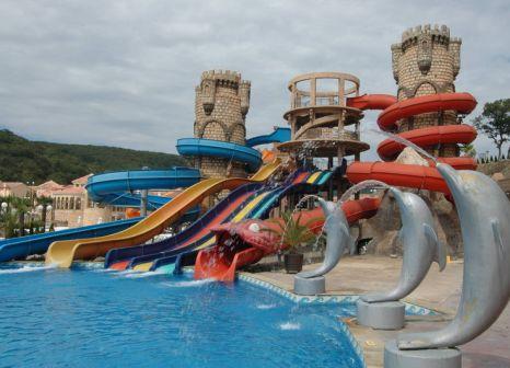 Hotel Royal Bay günstig bei weg.de buchen - Bild von FTI Touristik