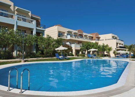 Hotel Selini Suites 28 Bewertungen - Bild von FTI Touristik