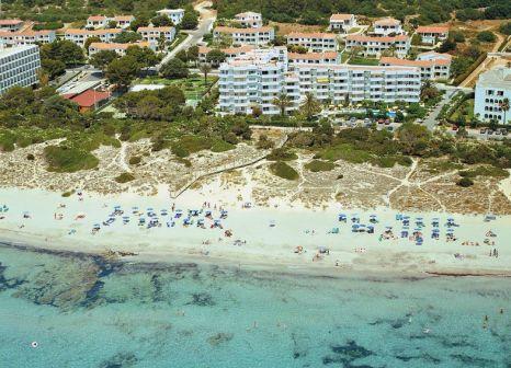 Hotel Hamilton Court in Menorca - Bild von FTI Touristik