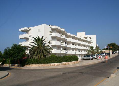 Hotel Hamilton Court 3 Bewertungen - Bild von FTI Touristik