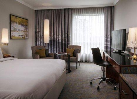 Hotel Renaissance Düsseldorf günstig bei weg.de buchen - Bild von FTI Touristik
