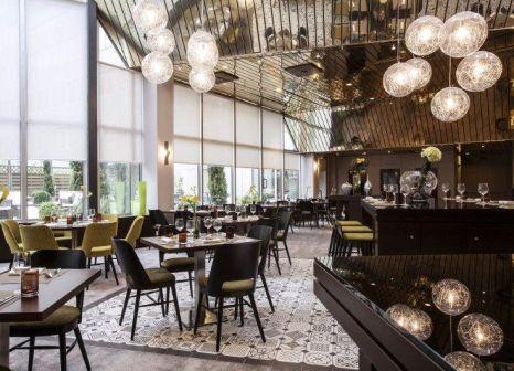 Hotel Renaissance Düsseldorf 4 Bewertungen - Bild von FTI Touristik