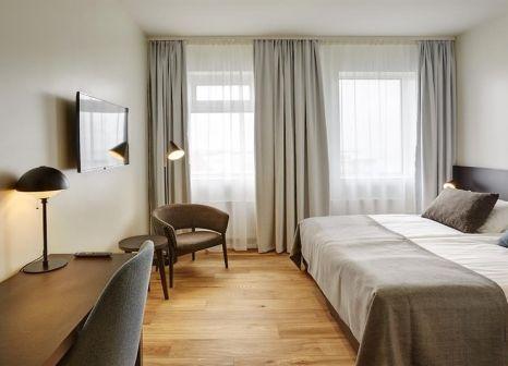 Hotelzimmer im Fosshotel Reykjavik günstig bei weg.de