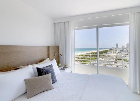 Hotel Royal Palm South Beach Miami, a Tribute Portfolio Resort 3 Bewertungen - Bild von FTI Touristik