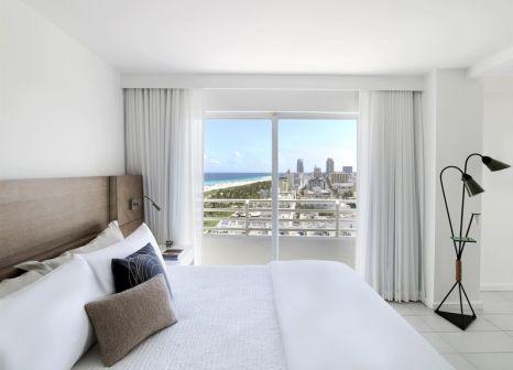 Hotelzimmer mit Golf im Royal Palm South Beach Miami, a Tribute Portfolio Resort