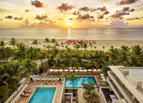 Hotel Royal Palm South Beach Miami, a Tribute Portfolio Resort günstig bei weg.de buchen - Bild von FTI Touristik