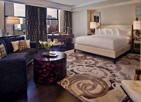 Hotelzimmer mit Aerobic im The Gwen, a Luxury Collection Hotel, Chicago