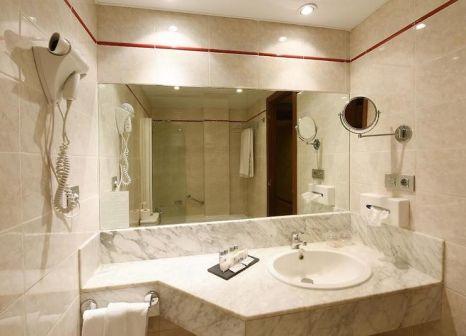 Hotel Reding Croma in Barcelona & Umgebung - Bild von FTI Touristik
