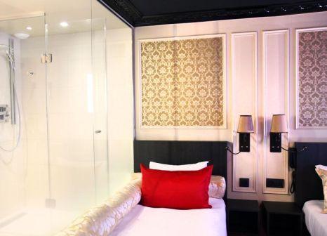 Best Western Hotel Le Montmartre Saint-Pierre 41 Bewertungen - Bild von FTI Touristik