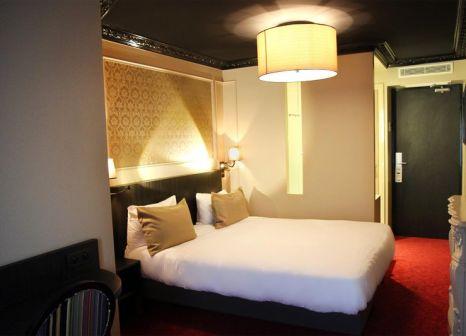Best Western Hotel Le Montmartre Saint-Pierre günstig bei weg.de buchen - Bild von FTI Touristik