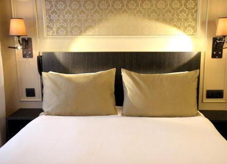 Best Western Hotel Le Montmartre Saint-Pierre 4 Bewertungen - Bild von FTI Touristik