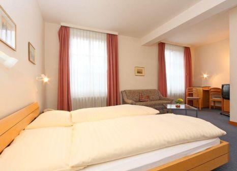 City Hotel Metropole 1 Bewertungen - Bild von FTI Touristik