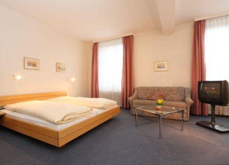 City Hotel Metropole in Mittelland - Bild von FTI Touristik
