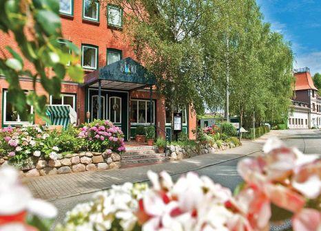 Hotel Birke in Schleswig-Holstein - Bild von FTI Touristik