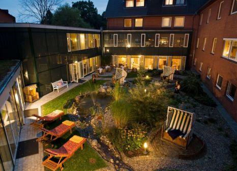 Hotel Birke 1 Bewertungen - Bild von FTI Touristik