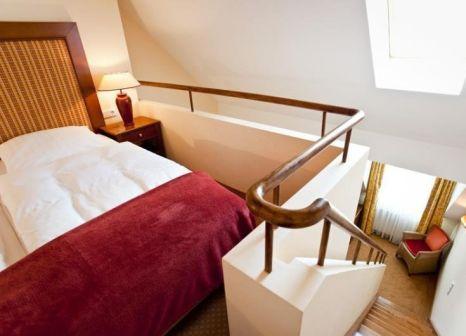 Hotelzimmer im Hotel Birke günstig bei weg.de