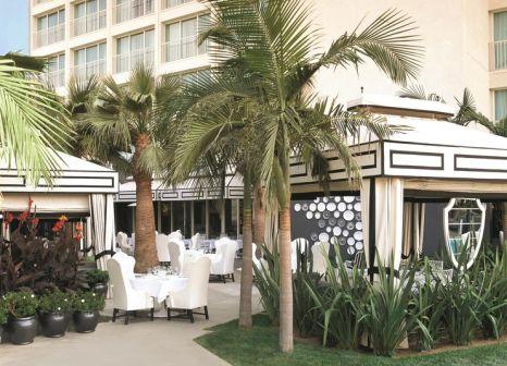Hotel Viceroy Santa Monica 0 Bewertungen - Bild von FTI Touristik