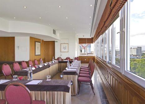 SANA Rex Hotel günstig bei weg.de buchen - Bild von FTI Touristik
