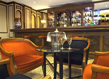 SANA Rex Hotel 1 Bewertungen - Bild von FTI Touristik