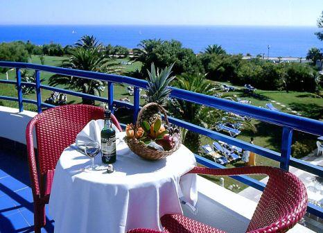 Hotel Pestana Cascais 17 Bewertungen - Bild von FTI Touristik