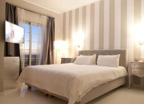 Georgioupolis Beach Hotel günstig bei weg.de buchen - Bild von FTI Touristik