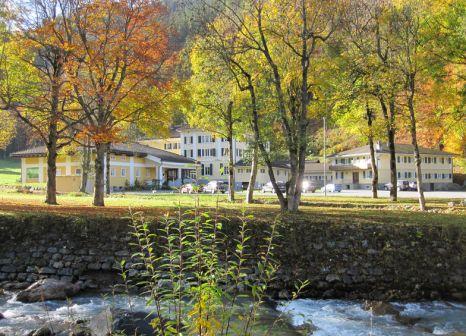 Hotel Bad Serneus günstig bei weg.de buchen - Bild von FTI Touristik