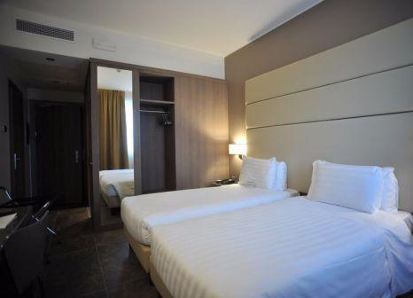 Klima Hotel Milano Fiere in Lombardei - Bild von FTI Touristik