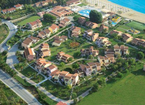 Hotel Mayor Capo Di Corfu 239 Bewertungen - Bild von FTI Touristik