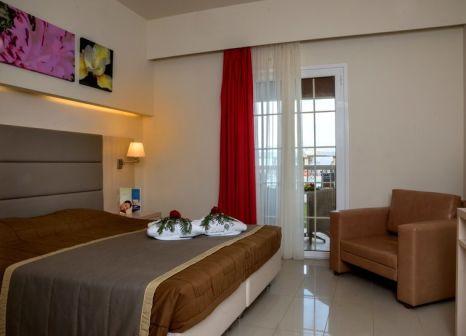 Hotelzimmer im Mayor Capo Di Corfu günstig bei weg.de
