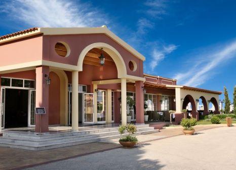Hotel Mayor Capo Di Corfu in Korfu - Bild von FTI Touristik