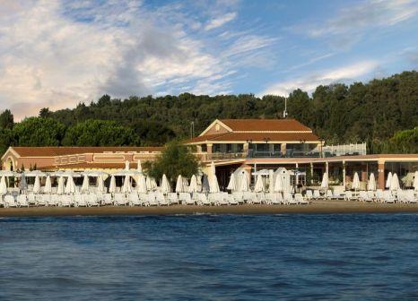 Hotel Mayor Capo Di Corfu günstig bei weg.de buchen - Bild von FTI Touristik