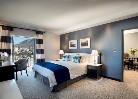 The Commodore Hotel 1 Bewertungen - Bild von FTI Touristik