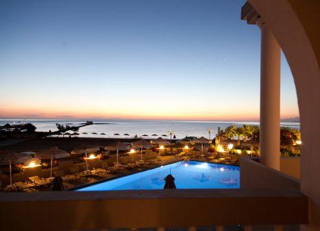 Georgioupolis Beach Hotel in Kreta - Bild von FTI Touristik