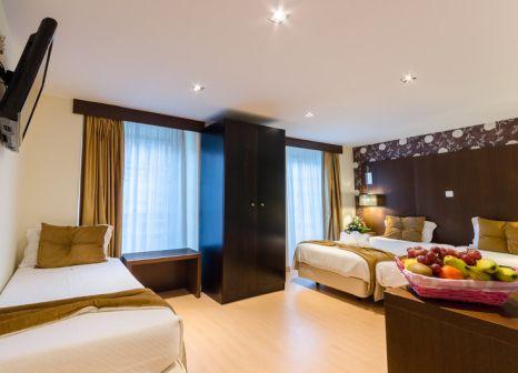 Hotel Duas Nacoes 40 Bewertungen - Bild von FTI Touristik