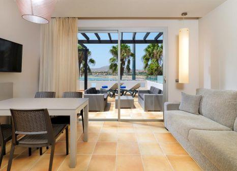 Hotelzimmer mit Golf im Barceló Castillo Royal Level