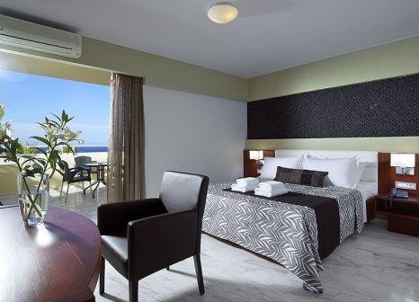 Eleftheria Hotel in Kreta - Bild von FTI Touristik