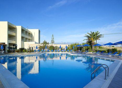 Eleftheria Hotel günstig bei weg.de buchen - Bild von FTI Touristik