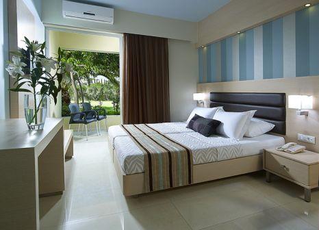 Eleftheria Hotel 30 Bewertungen - Bild von FTI Touristik