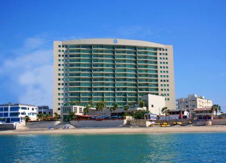 Hotel Colón Salinas günstig bei weg.de buchen - Bild von FTI Touristik