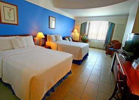 Hotelzimmer mit Fitness im Hotel Colón Salinas